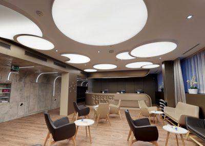 Perfect Clinic Praha