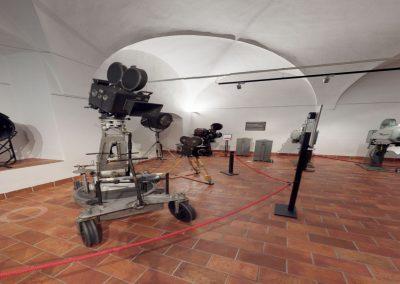 Muzeum Fotografie