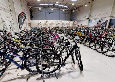 BB Cyklosport Popůvky