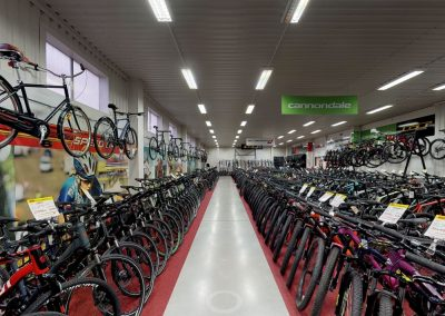 BB Cyklosport Česká