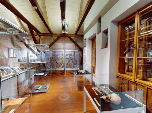 Muzeum Českého ráje – výstava2