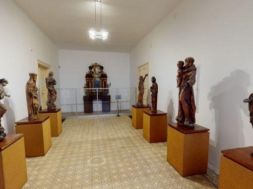 Muzeum Českého ráje – výstava1